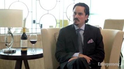 Es el gran momento del vino mexicano