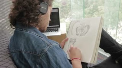 Diseño mexicano: Creatividad en la vida cotidiana