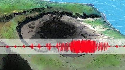 La Réunion #3, Quels moyens pour surveiller nos volcans ?   Sur les routes de la science