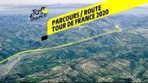 EN - 2020 Tour de France presentation - Live Streaming Conference