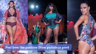 News People, lifestyle and fashion of the week 25092019_IN