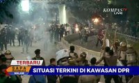 Dialog - Gelombang Protes RUU Semakin Deras, Komisi III DPR: Kami Akui Kesalahan Kami