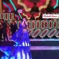best wedding dance ,awesome wedding dance ,Pakistani wedding dance,indian wedding
