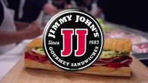 Arby's owner to buy Jimmy John's