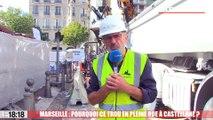 Le 18:18 - Foire de Marseille : les joueurs de La Provence Gaming rencontrent leurs jeunes fans