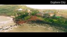 Goa Best beaches | Goa City Guide | Goa Tourism