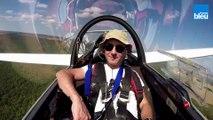 Il_faut_bien_une_première_fois..._Aux_commandes d'un planeur
