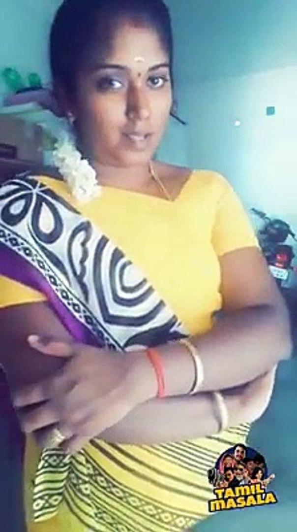 Ghana girls in porn