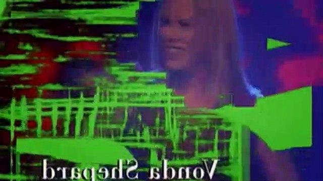 Ally McBeal Season 5 Episode 15