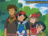 Pokemon 7 sezon 49 Bölüm (Türkçe Dublaj)