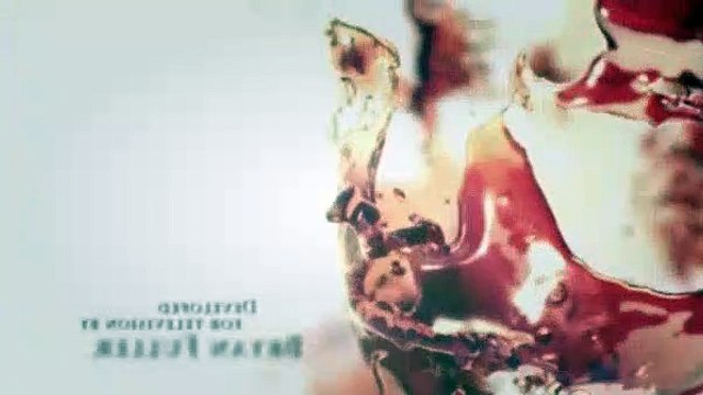 Hannibal Season 3 Episode 1