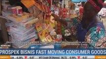 Prospek Bisnis Fast Moving Consumer Goods