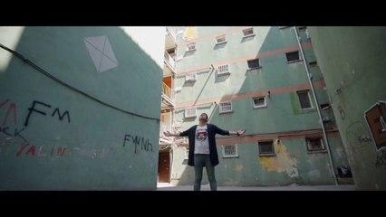 Oğuz Taban - Onlar Üşür (Official Teaser)