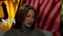 A 1998 Jennifer Lopez Interview Is Going Viral for Her Comments About Other Actresses