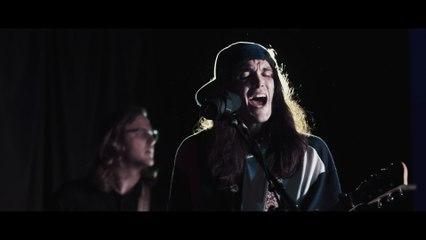 Sean Curran - All Praise