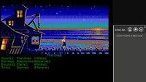 [Atari ST] The Secret Of Monkey Island. (25/09/2019 22:39)