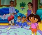 Dora the Explorer Go Diego Go 503 - Bark Bark to Play Park