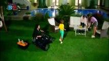 forsa taniya 3 complete 2m مسلسل فرصة ثانية الحلقة 3 كاملة