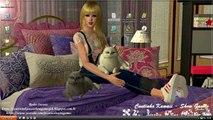 Tutorial 7: The Sims 1, The Sims 3 e The Sims 4 - Como Jogar em Modo Janela - #2