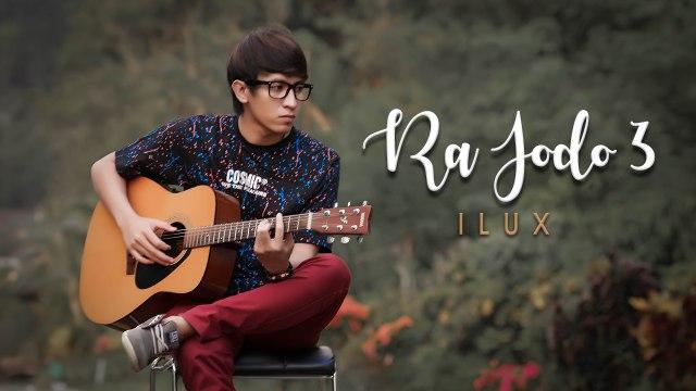 Ilux - Ra Jodo 3 (Official Music Video)