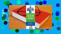 About For Books  The Me, Me, Me Epidemic: A Step-By-Step Guide to Raising Capable, Grateful Kids