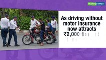 Explained: Buying a motor insurance policy? Here is how to spot a fake one