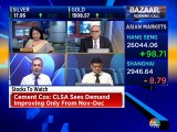 Top investment picks by stock analyst Mitessh Thakkar