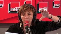 Bien au chaud, emmitouflé·e·s, dans les 'Homeless Songs' de Stephan Eicher - Pop & Co