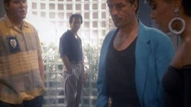Miami Vice Season 3 Episode 10 Streetwis
