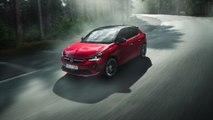 Fun-to-drive-Duo - Neuer Opel Corsa GS Line und Original-Corsa GSi