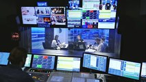 """""""Good doctor"""" en tête des audiences sur TF1 : les semaines se suivent et se ressemblent"""