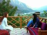 Anaa - Full OST (Official Video) Hania Aamir Shehzad Sheikh Flixaap