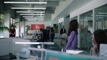 Stumptown Season 1 Ep.02 Promo  Missed Connections  (2019) Cobie Smulders series