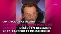 Johnny Hallyday : Nathalie Baye nostalgique de ses baisers ? Son étonnant souvenir