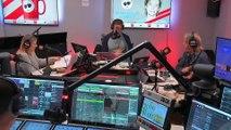 """Jean-Louis Aubert interprète son nouveau single """"Bien Sûr"""" en live sur RTL2"""