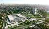 Un Nuovo Stadio per Milano: il progetto di Populous
