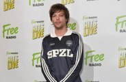 Louis Tomlinson struggled to find his identity after One Direction hiatus