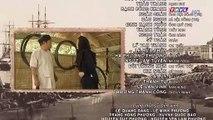 Tiếng sét trong mưa tập 22 ++ Phim Việt Nam THVL1 ++ Phim tieng set trong mua tap 23 ++ Phim tieng set trong mua tap 22