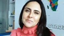 Carla Cecato (@carlacecato) • Fotos e vídeos do Instagram