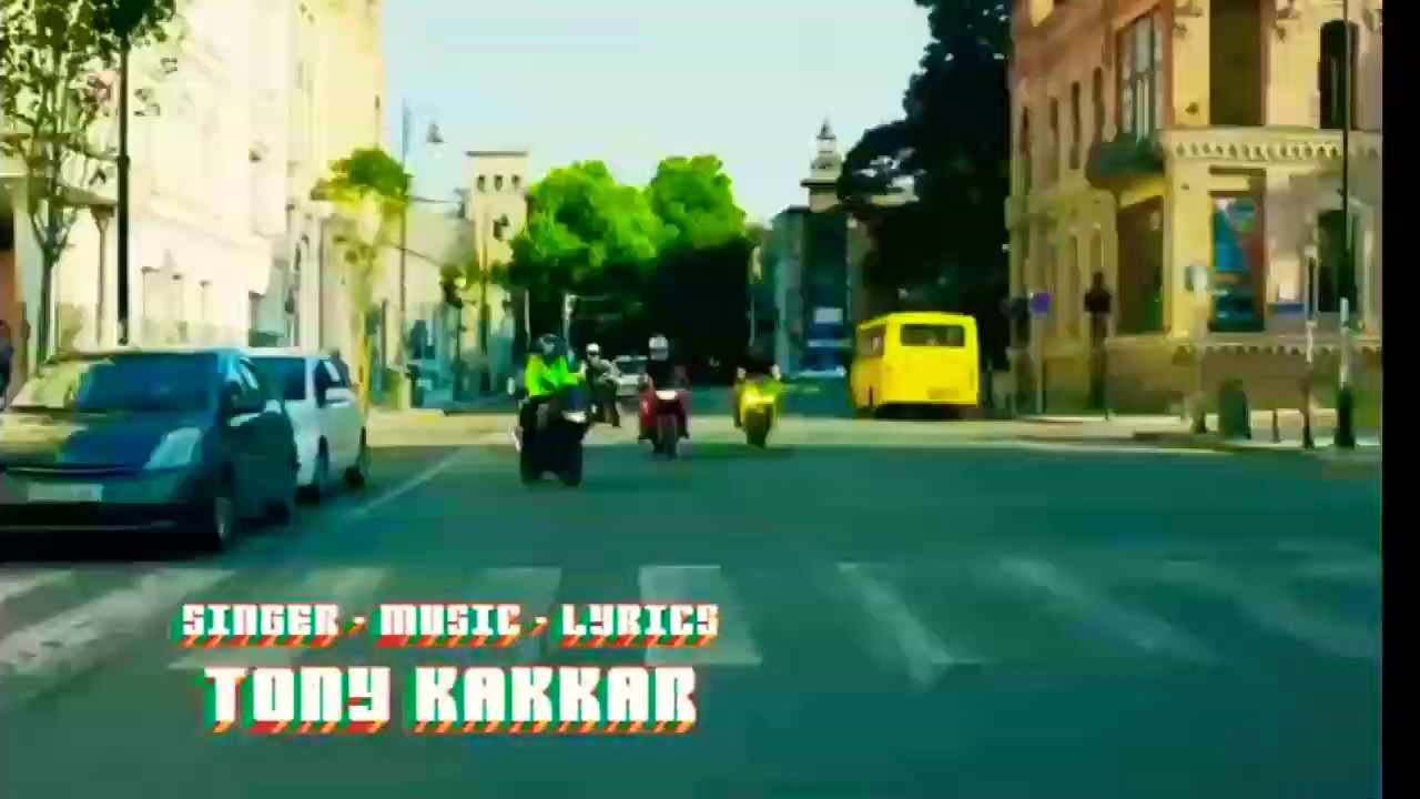 Bijli Ki Taar Video Feat.(Hot Video) Urvashi Rautela _ Tony Kakkar _ Bhushan Kum_HD