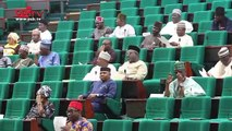 Nigerians should get free malaria treatment - Elumelu