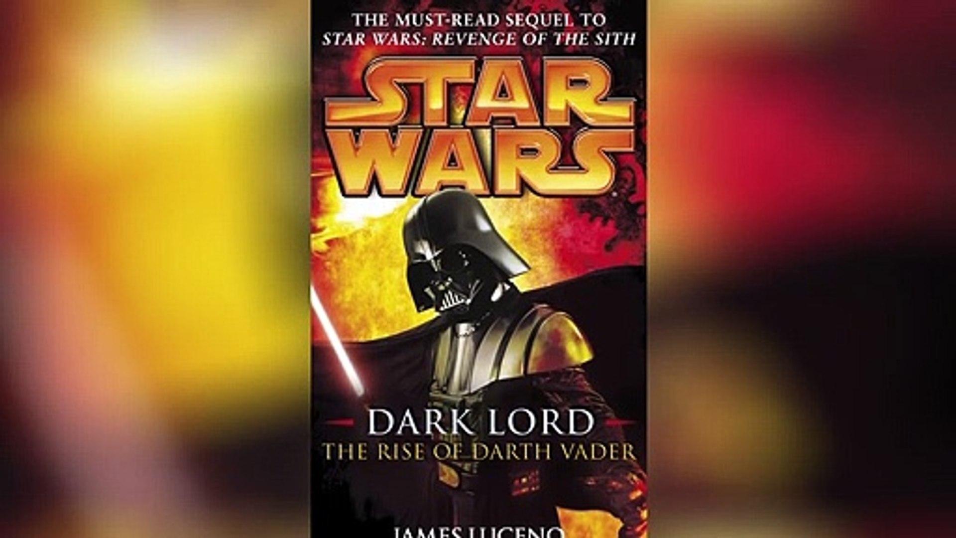 ¿Puede Darth Vader Usar los Rayos de la Fuerza Y Como Detuvo los Blasters de Han Solo? - Star Wars