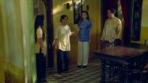 Tiếng Sét Trong Mưa tập 23 – Có link tập 24 và trọn bộ bên dưới - Phim Việt Nam THVL1 - Phim tieng set trong mua tap 23