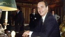 Mort de Chirac : l'hommage de ses anciens collaborateurs à la mairie de Paris
