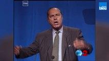 Mort de Jacques Chirac : une amitié politique de plus de 40 ans avec Alain Juppé