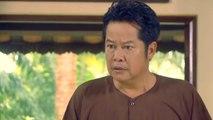 Tiếng Sét Trong Mưa tập 41 – Có link tập 42 và trọn bộ bên dưới - Phim Việt Nam THVL1 - Phim tieng set trong mua tap 41