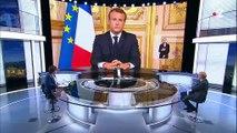"""""""Ce soir, j'ai beaucoup de peine"""" : ému, Alain Juppé salue """"plus qu'un ami"""" après la mort de Jacques Chirac"""