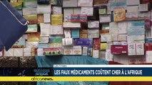 Digitaliser les opérations du commerce extérieur [Business Africa]