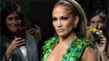 Jennifer Lopez, Shakira: Super Bowl Halftime Show