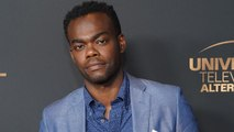 'Dark Waters' Star William Jackson Harper Praises Greta Thunberg: 'She's Absolutely Right'